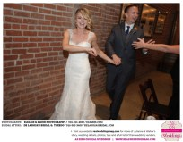 Sacramento_Wedding_Photographer_Real_Weddings_Sacramento_Julianne & Walker-_0095