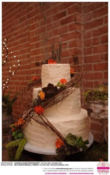 Sacramento_Wedding_Photographer_Real_Weddings_Sacramento_Julianne & Walker-_0103