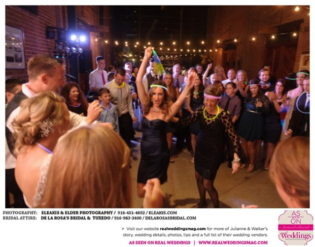 Sacramento_Wedding_Photographer_Real_Weddings_Sacramento_Julianne & Walker-_0107