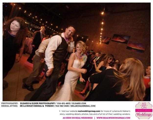 Sacramento_Wedding_Photographer_Real_Weddings_Sacramento_Julianne & Walker-_0108
