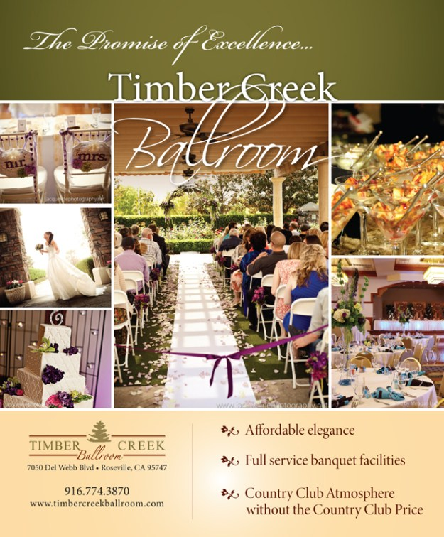 From the Summer/Fall 2014 issue of Real Weddings Magazine -- as seen in Real Weddings Magazine, www.realweddingsmag.com