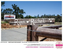 White_Daisy_Photography_Rachel&Ryan_Real_Weddings_Sacramento_Wedding_Photographer-_0001