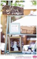 White_Daisy_Photography_Rachel&Ryan_Real_Weddings_Sacramento_Wedding_Photographer-_0006