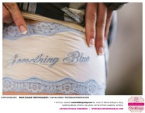 White_Daisy_Photography_Rachel&Ryan_Real_Weddings_Sacramento_Wedding_Photographer-_0014