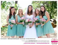 White_Daisy_Photography_Rachel&Ryan_Real_Weddings_Sacramento_Wedding_Photographer-_0024