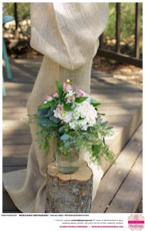 White_Daisy_Photography_Rachel&Ryan_Real_Weddings_Sacramento_Wedding_Photographer-_0043