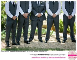 White_Daisy_Photography_Rachel&Ryan_Real_Weddings_Sacramento_Wedding_Photographer-_0047