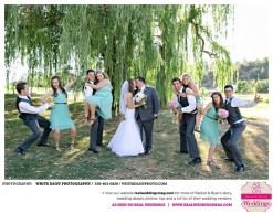 White_Daisy_Photography_Rachel&Ryan_Real_Weddings_Sacramento_Wedding_Photographer-_0082