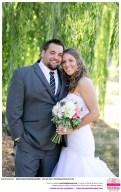 White_Daisy_Photography_Rachel&Ryan_Real_Weddings_Sacramento_Wedding_Photographer-_0084