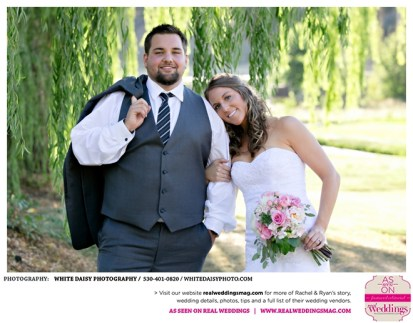White_Daisy_Photography_Rachel&Ryan_Real_Weddings_Sacramento_Wedding_Photographer-_0088
