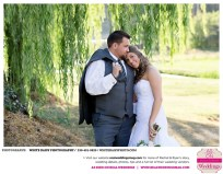 White_Daisy_Photography_Rachel&Ryan_Real_Weddings_Sacramento_Wedding_Photographer-_0089