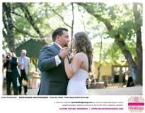 White_Daisy_Photography_Rachel&Ryan_Real_Weddings_Sacramento_Wedding_Photographer-_0092