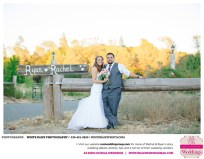 White_Daisy_Photography_Rachel&Ryan_Real_Weddings_Sacramento_Wedding_Photographer-_0095