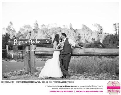 White_Daisy_Photography_Rachel&Ryan_Real_Weddings_Sacramento_Wedding_Photographer-_0096