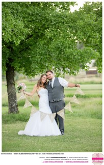 White_Daisy_Photography_Rachel&Ryan_Real_Weddings_Sacramento_Wedding_Photographer-_0099