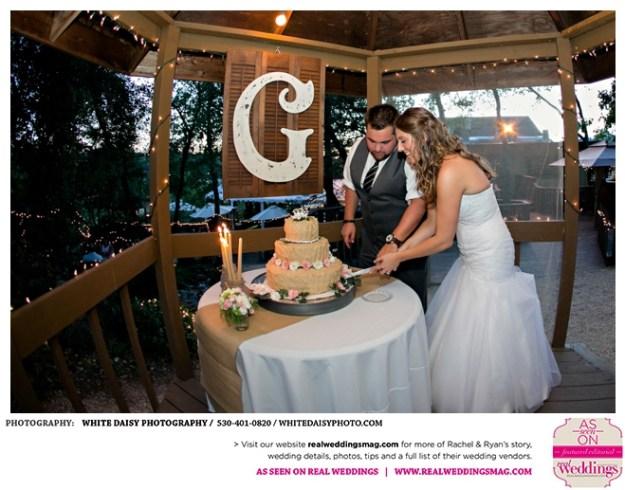 White_Daisy_Photography_Rachel&Ryan_Real_Weddings_Sacramento_Wedding_Photographer-_10