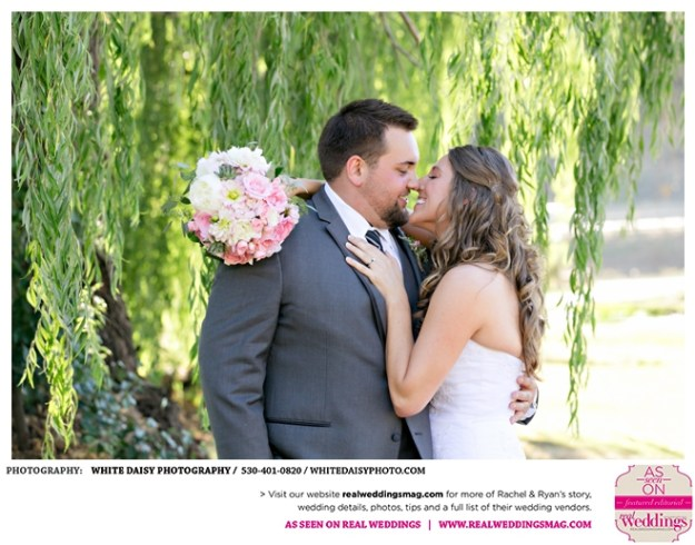 White_Daisy_Photography_Rachel&Ryan_Real_Weddings_Sacramento_Wedding_Photographer-_5