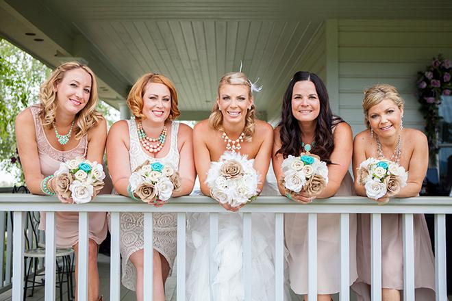 bridal party (23)