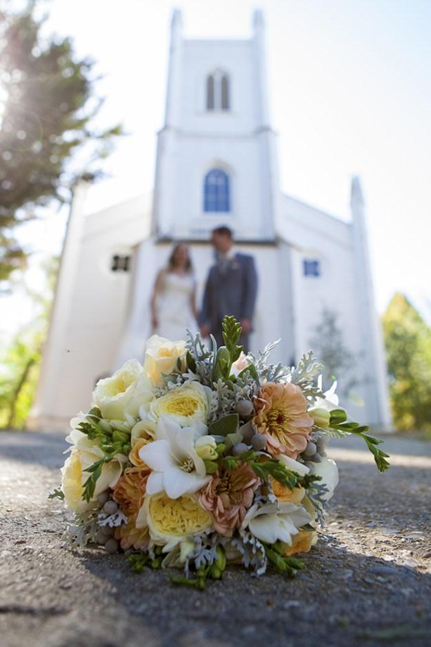bride groom-23
