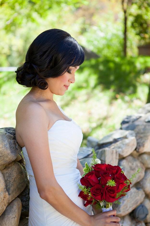 bride-groom1