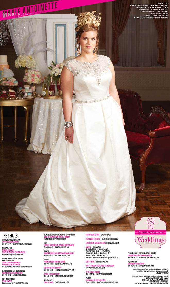 CHRISTOPHER_KIGHT_Marie_Antoinette-Real-Weddings-Sacramento-Weddings-Inspiration_SINGLES11