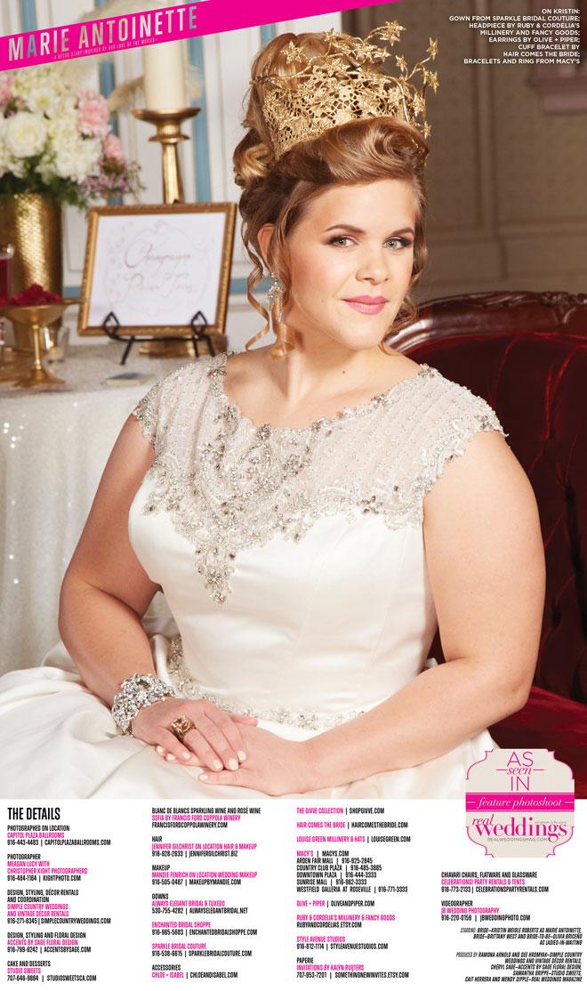 CHRISTOPHER_KIGHT_Marie_Antoinette-Real-Weddings-Sacramento-Weddings-Inspiration_SINGLES12