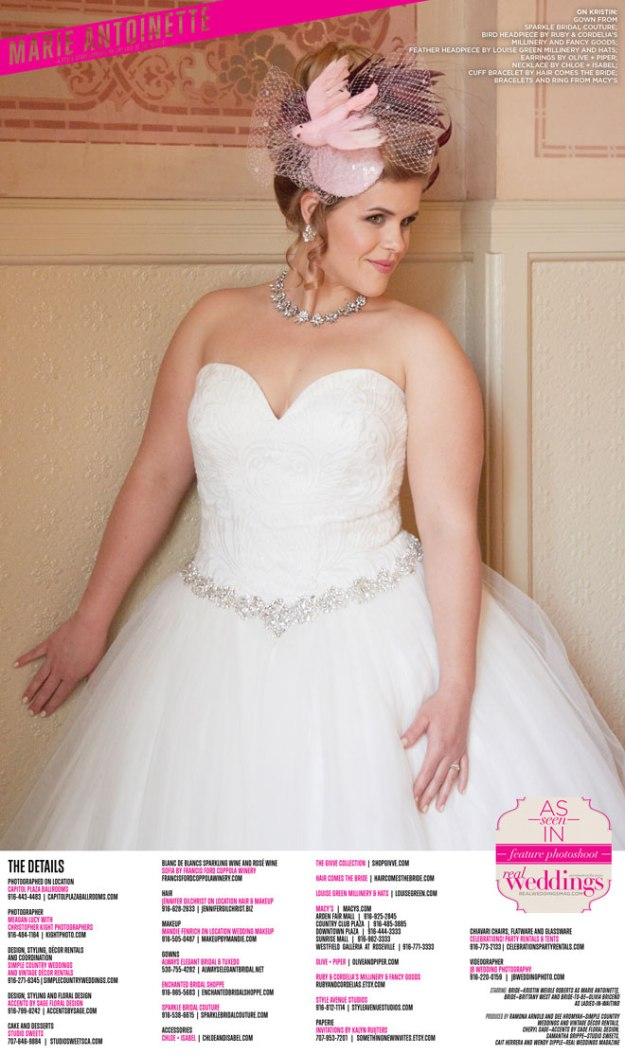 CHRISTOPHER_KIGHT_Marie_Antoinette-Real-Weddings-Sacramento-Weddings-Inspiration_SINGLES15