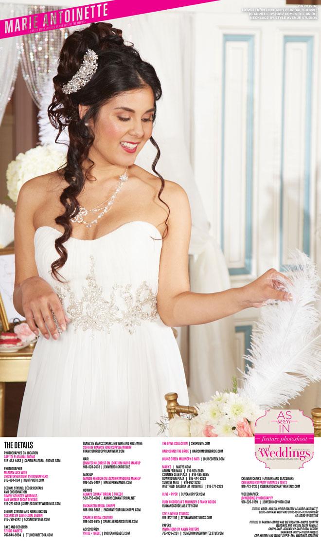 CHRISTOPHER_KIGHT_Marie_Antoinette-Real-Weddings-Sacramento-Weddings-Inspiration_SINGLES18