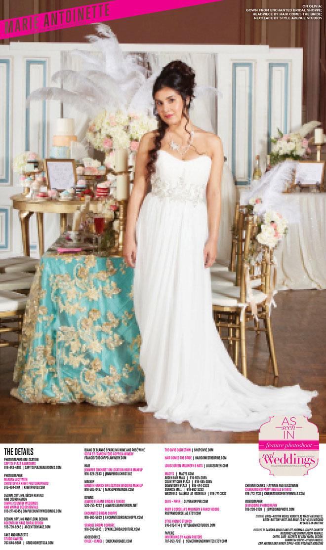 CHRISTOPHER_KIGHT_Marie_Antoinette-Real-Weddings-Sacramento-Weddings-Inspiration_SINGLES19