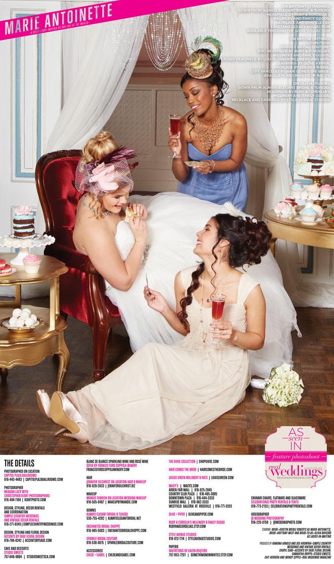 CHRISTOPHER_KIGHT_Marie_Antoinette-Real-Weddings-Sacramento-Weddings-Inspiration_SINGLES2