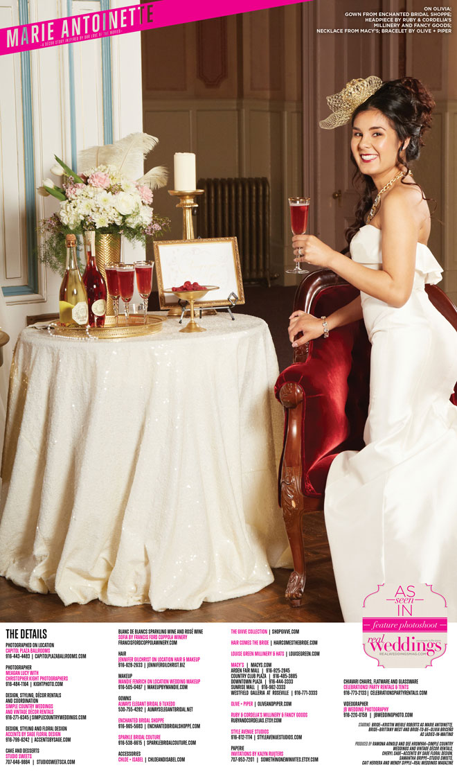 CHRISTOPHER_KIGHT_Marie_Antoinette-Real-Weddings-Sacramento-Weddings-Inspiration_SINGLES20