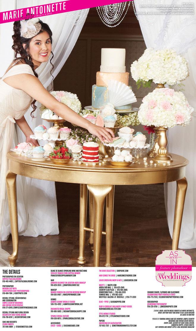 CHRISTOPHER_KIGHT_Marie_Antoinette-Real-Weddings-Sacramento-Weddings-Inspiration_SINGLES25