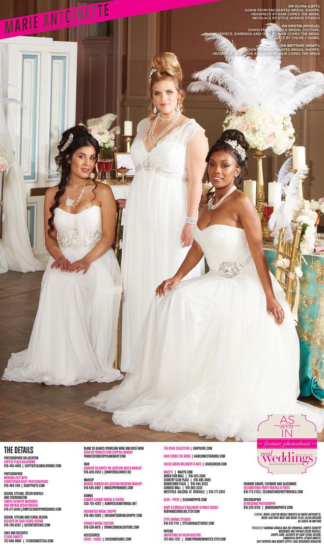CHRISTOPHER_KIGHT_Marie_Antoinette-Real-Weddings-Sacramento-Weddings-Inspiration_SINGLES6