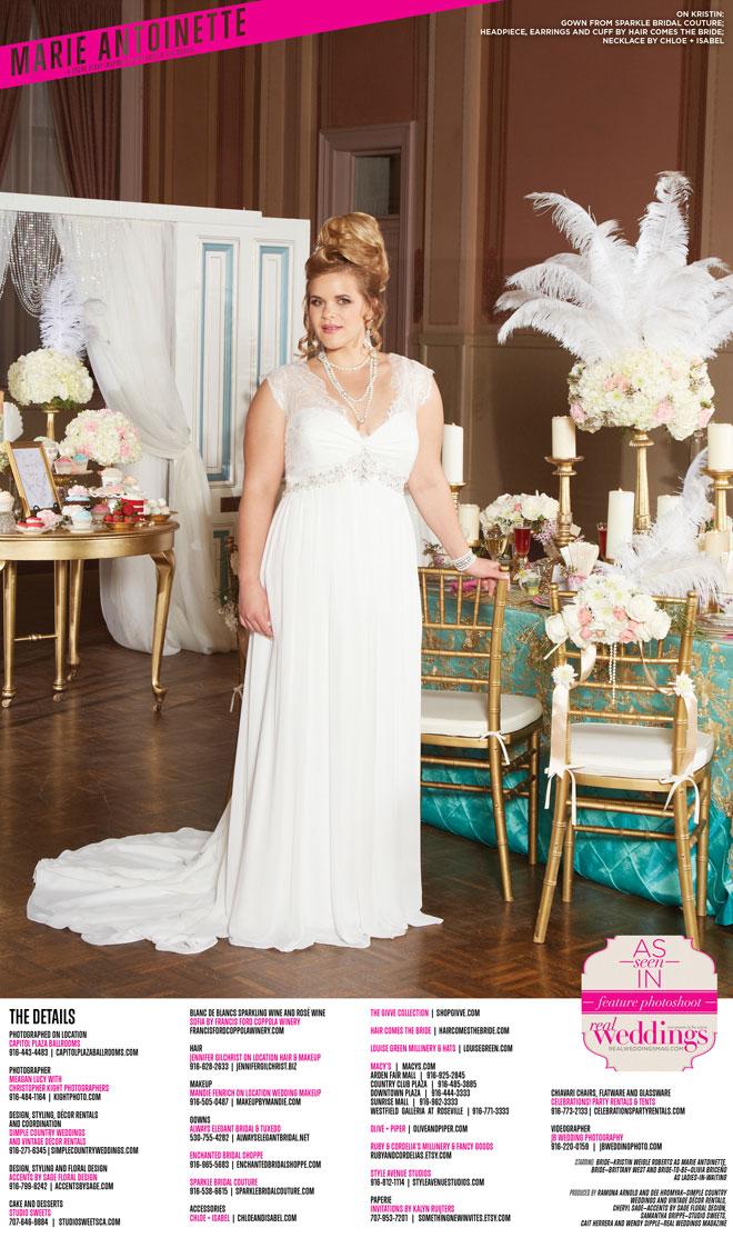 CHRISTOPHER_KIGHT_Marie_Antoinette-Real-Weddings-Sacramento-Weddings-Inspiration_SINGLES8