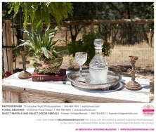 Christopher-Kight-Photographers-Christa-&-Jason-Real-Weddings-Sacramento-Wedding-Photographer-004