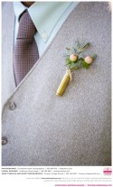 Christopher-Kight-Photographers-Christa-&-Jason-Real-Weddings-Sacramento-Wedding-Photographer-013