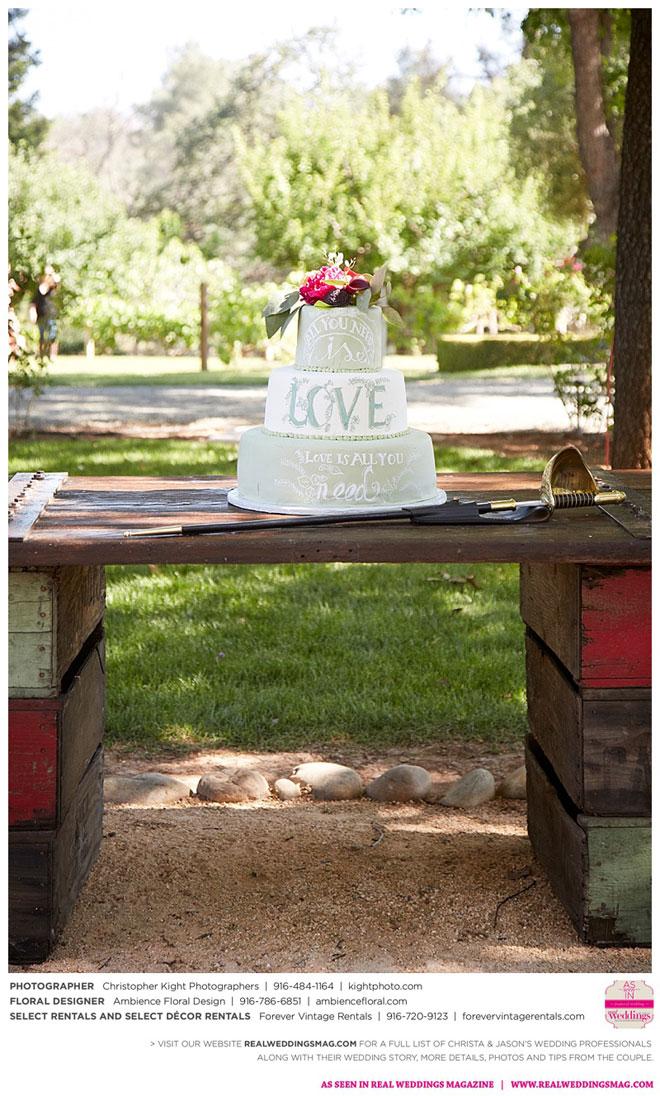 Christopher-Kight-Photographers-Christa-&-Jason-Real-Weddings-Sacramento-Wedding-Photographer-016