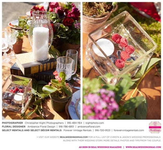 Christopher-Kight-Photographers-Christa-&-Jason-Real-Weddings-Sacramento-Wedding-Photographer-017