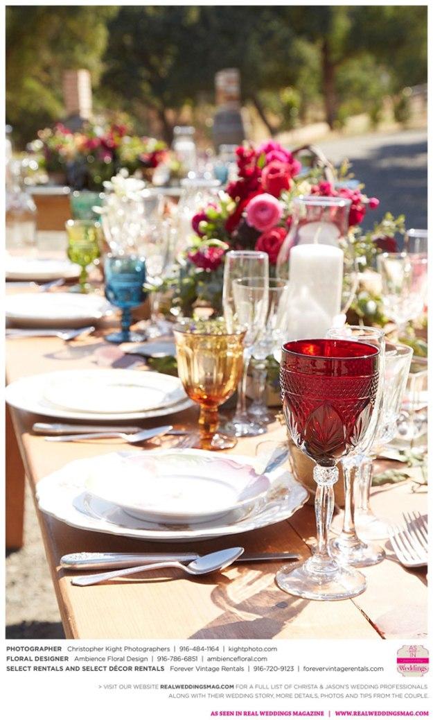 Christopher-Kight-Photographers-Christa-&-Jason-Real-Weddings-Sacramento-Wedding-Photographer-018