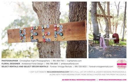 Christopher-Kight-Photographers-Christa-&-Jason-Real-Weddings-Sacramento-Wedding-Photographer-021