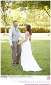 Christopher-Kight-Photographers-Christa-&-Jason-Real-Weddings-Sacramento-Wedding-Photographer-029