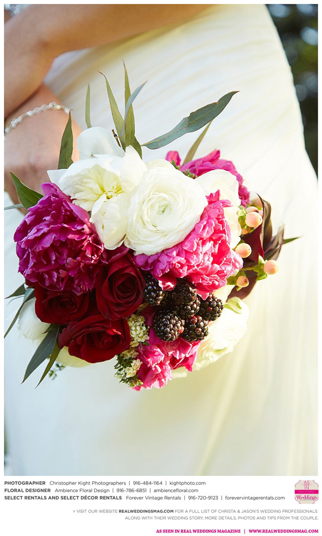 Christopher-Kight-Photographers-Christa-&-Jason-Real-Weddings-Sacramento-Wedding-Photographer-030