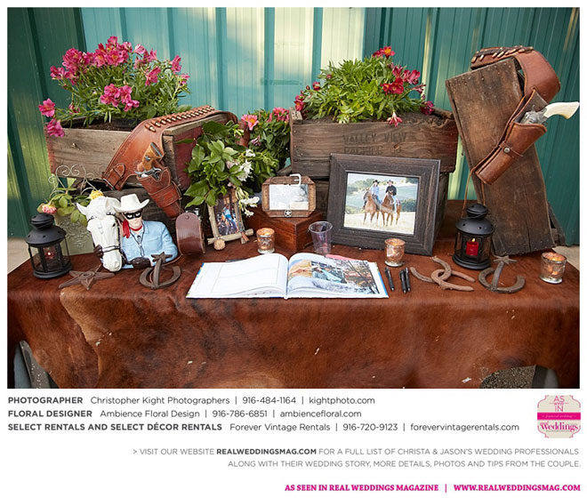 Christopher-Kight-Photographers-Christa-&-Jason-Real-Weddings-Sacramento-Wedding-Photographer-032