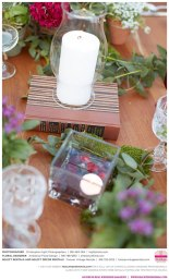 Christopher-Kight-Photographers-Christa-&-Jason-Real-Weddings-Sacramento-Wedding-Photographer-033