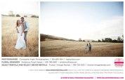 Christopher-Kight-Photographers-Christa-&-Jason-Real-Weddings-Sacramento-Wedding-Photographer-038