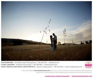 Christopher-Kight-Photographers-Christa-&-Jason-Real-Weddings-Sacramento-Wedding-Photographer-039