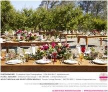 Christopher-Kight-Photographers-Christa-&-Jason-Real-Weddings-Sacramento-Wedding-Photographer-049