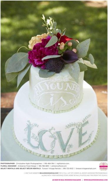 Christopher-Kight-Photographers-Christa-&-Jason-Real-Weddings-Sacramento-Wedding-Photographer-050