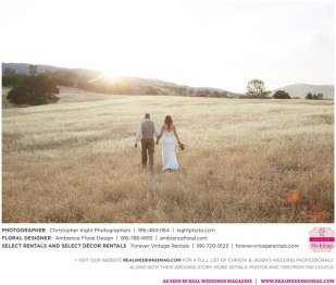 Christopher-Kight-Photographers-Christa-&-Jason-Real-Weddings-Sacramento-Wedding-Photographer-062