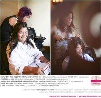 Cloverfield-Photography-Elena-&-Andrew-Real-Weddings-Sacramento-Wedding-Photographer-001B
